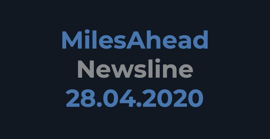 MilesAhead_Newsline_20200428